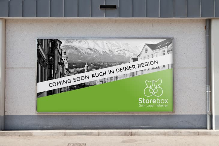 innsbruck billboard